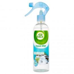 Airwick Aqua svěžest vodopádu