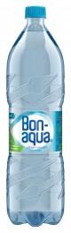 Bonaqua pramenitá voda neperlivá