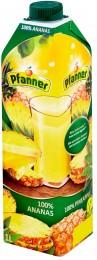 Pfanner Džus ananasový 100%