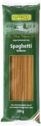 Bionebio Rapunzel Bio Špagety celozrnné