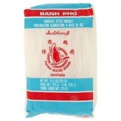 Banh Pho Rýžové nudle široké 3mm F.G