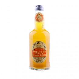 Fentimans limonáda Mandarin