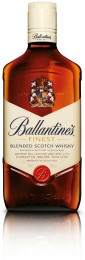 Ballantine´s Finest Whisky