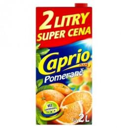 Caprio pomeranč