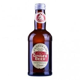 Fentimans limonáda Ginger beer