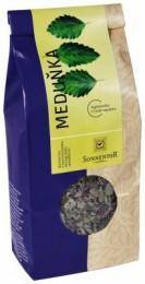 Sonnentor Meduňka citronová sypaný čaj BIO