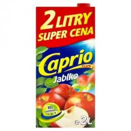 Caprio jablkový