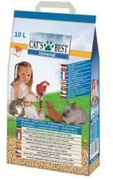 Cats Best Universal podestýlka