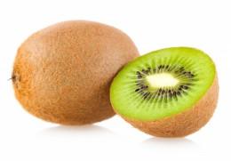 Kiwi 1ks (cca 120g)