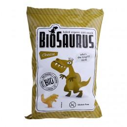 BIOSAURUS sýrový