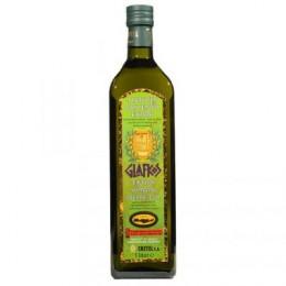 Glafkos Olivový olej