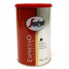 Segafredo Espresso káva