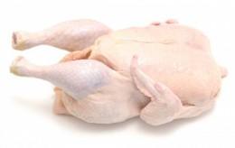 Světničkové kuře třídy A