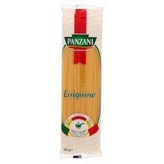 Panzani Těstoviny Linguine