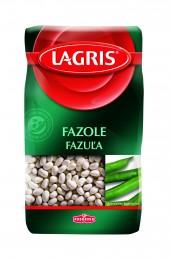 Lagris Fazole bílá malá
