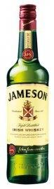 Jameson Irská whiskey