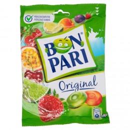 Bon Pari Originál drops s ovocnými příchutěmi