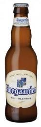 Hoegaarden White pivo pšeničné