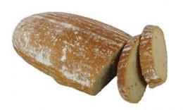 Pekárna Brod Chléb konzumní