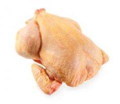 Vodňanské Zlaté kuře