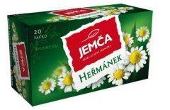 Jemča Čaj heřmánkový