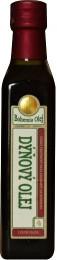 Bohemia dýňový olej