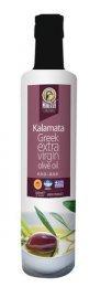 Minerva Kalamata Extra virgin řecký olivový olej