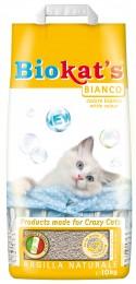 Biokat´s Podestýlka BIANCO Hygiene