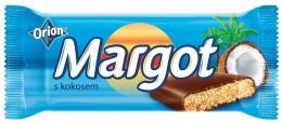 Orion Margot tyčinka