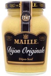 Maille Originální dijonská hořčice