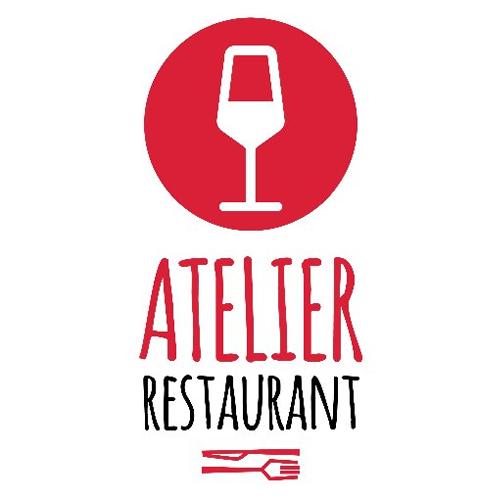 Atelier Red&Wine