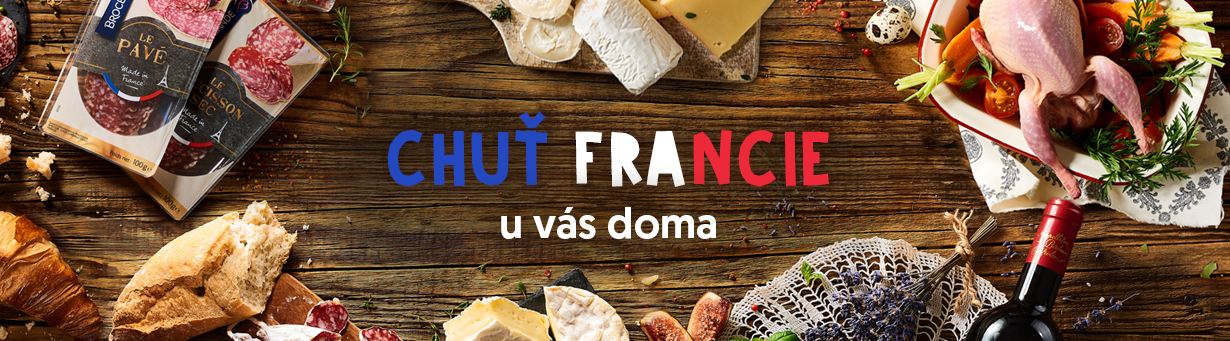Francouzský týden