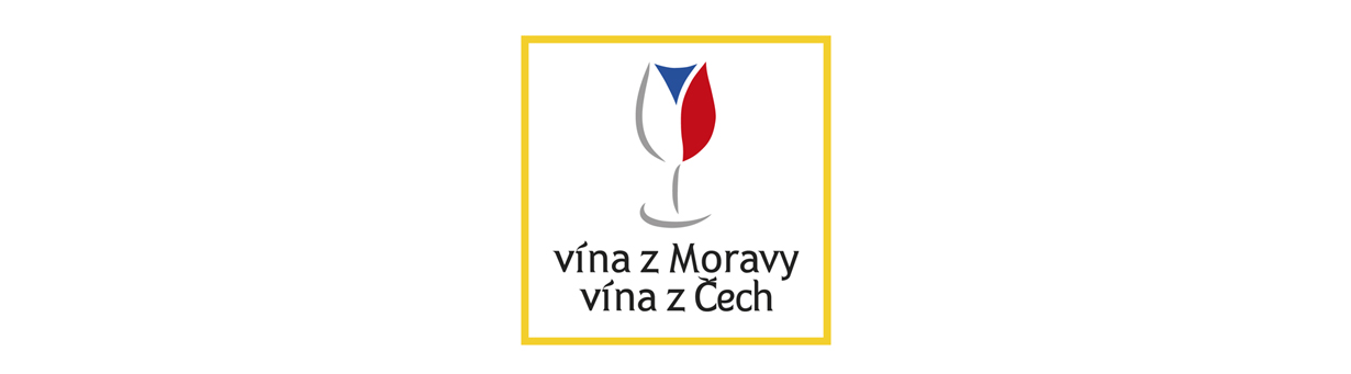 Vinařský fond na Rohlíku